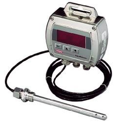 Hydac Aqua Sensor AS 2000 series