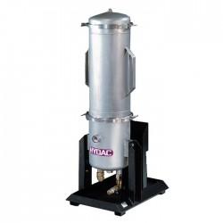 Hydac Offline Filter OLF 45