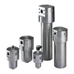 Hydac Stainless Steel Pressure Filter EDFR