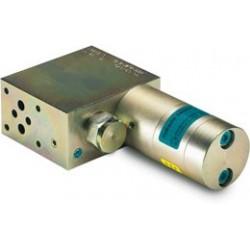 Minibooster HC3-C