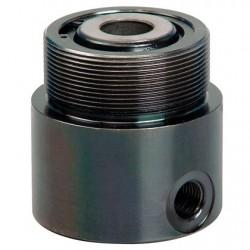 Hilma Hollow Piston Cylinders WZ 2.1300