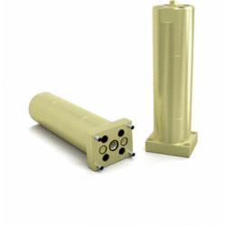 Minibooster HC6D-D