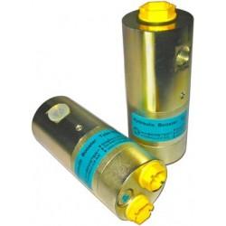 Minibooster HC7-U