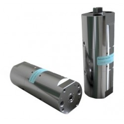 Minibooster HC2DHW