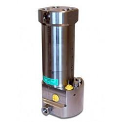 Minibooster HC6DW