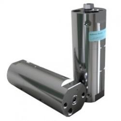 Minibooster HC2D2HW