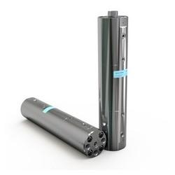 Minibooster HC9D2W