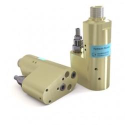 Minibooster HC22
