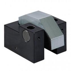 Hilma Angular Clamp Clamping Block WZ 3.2206