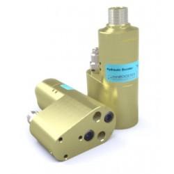 Minibooster HC25