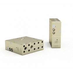 Minibooster HC62-013