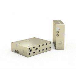 Minibooster HC63-013