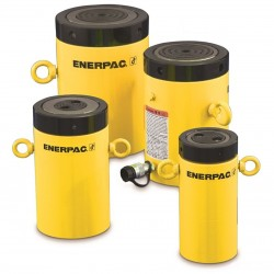 Enerpac CLL-Series Lock Nut Cylinders