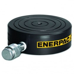 Enerpac CULP-Series Ultra Flat Cylinder, Stop Ring