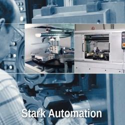 Stark Automation