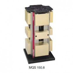 Tower Clamping System MQS 150.8