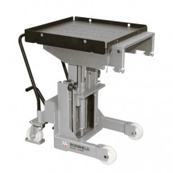 Die Changing Cart RW load capacity 1000 kg