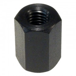 Carr Lane Coupling Nuts