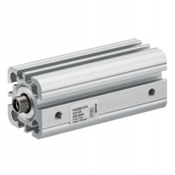 Compact Cylinders ISO 21287 Series CCI - pro.801037