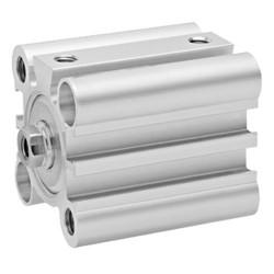Short-stroke Cylinder Series SSI - pro.788295