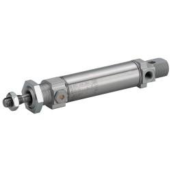 Mini cylinder Series MNI - pro.785161