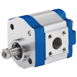 Bosch Rexroth External Gear Pumps AZPB 3x (series B)