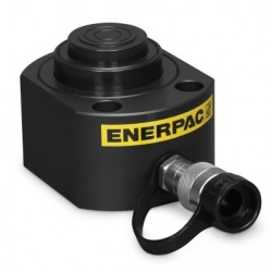 Enerpac RTL-Series Low-height Telescopic Cylinders