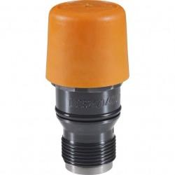 Bosch Rexroth Pressure Relief Valve, Direct Controlled DBD.2K
