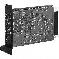 Bosch Rexroth Δp/Q Controller VT-VACAF-1X