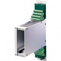 Bosch Rexroth Closed Card Holder VT 12302-3X