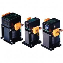 Compact Power Supply Units VT-NE30-2X, VT-NE31-1X, VT-NE32-1X