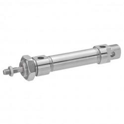 Mini cylinder, Series CSL-RD