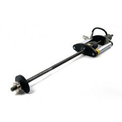 Equalizer FC10TE Hydraulic Flange Pulling Tool